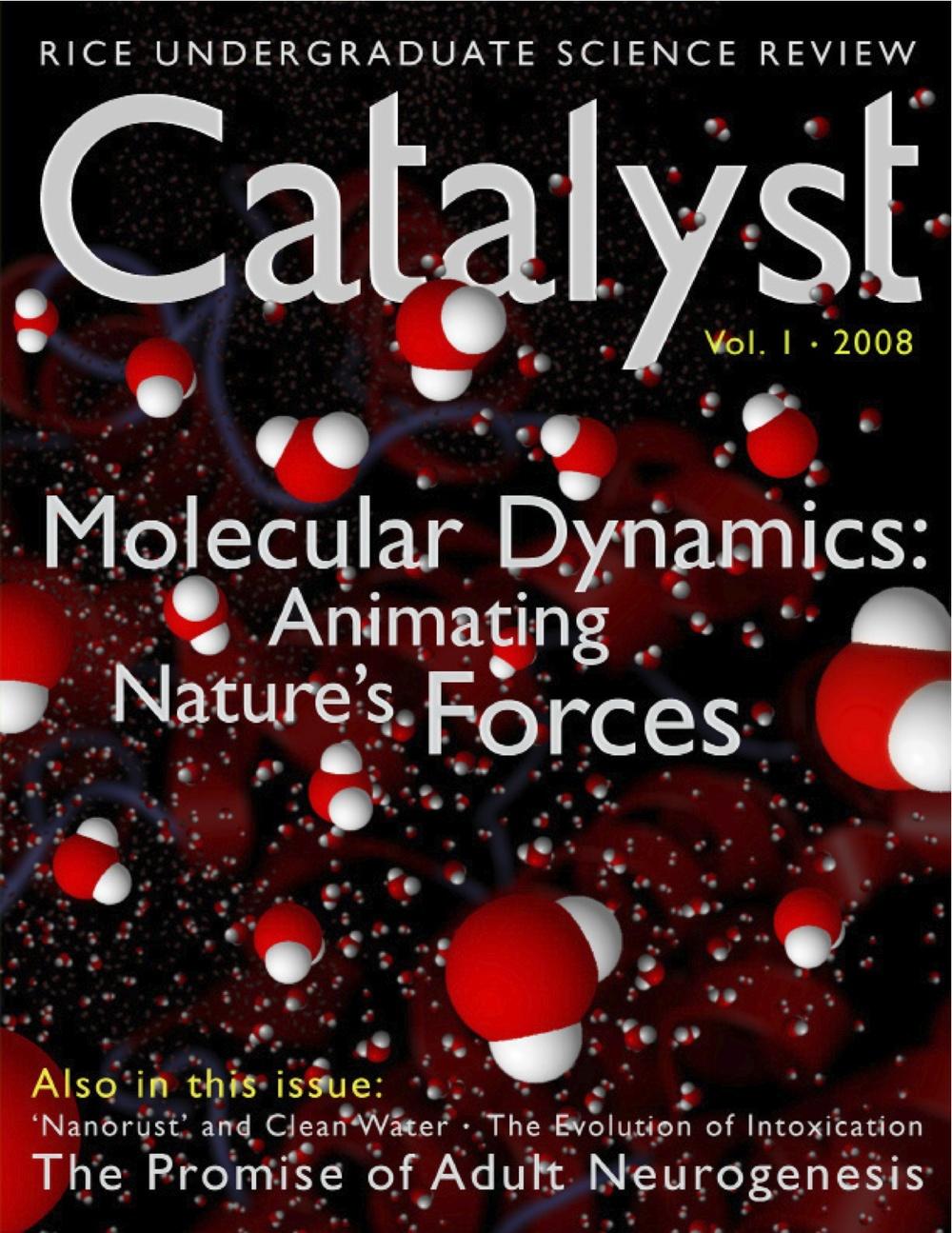 cover-2008.jpg