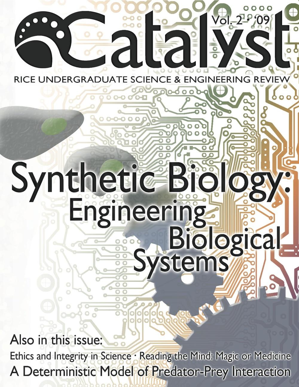 cover-2009.jpg