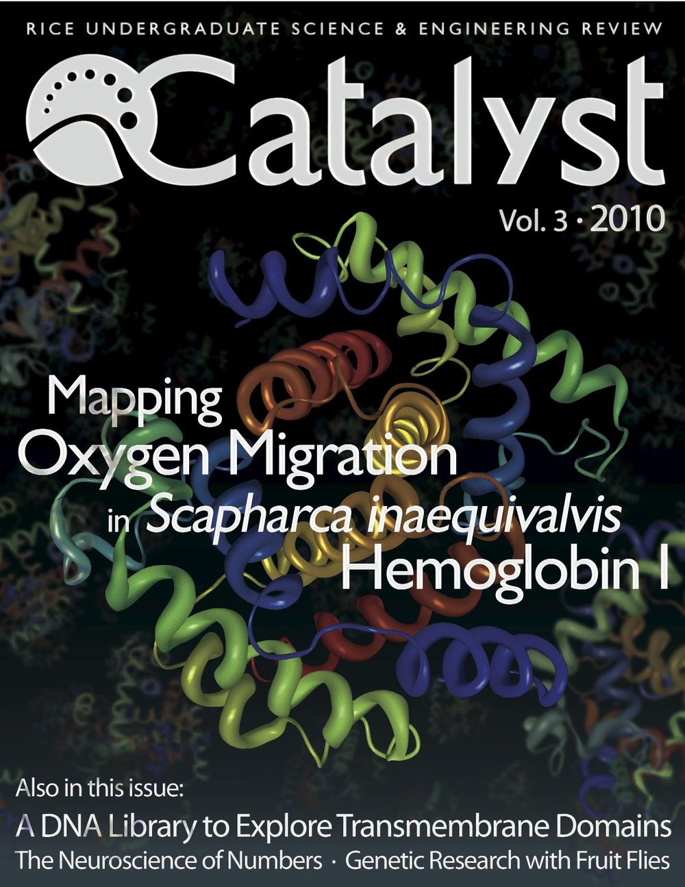 cover-2010.jpg