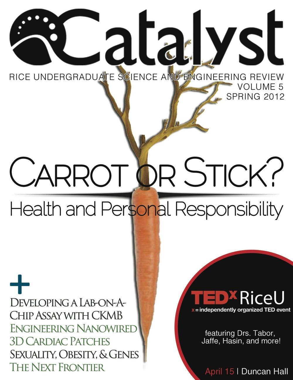 cover-2012.jpg