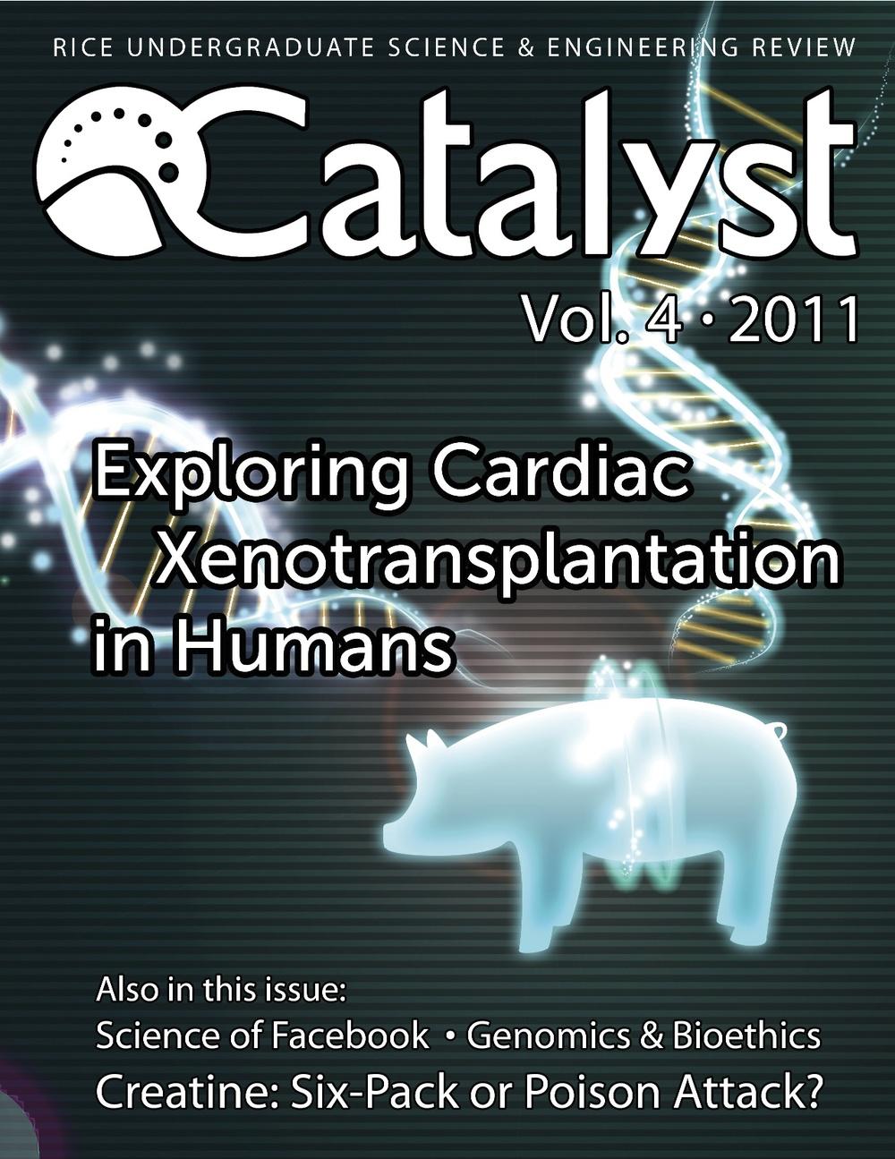 cover-2011.jpg