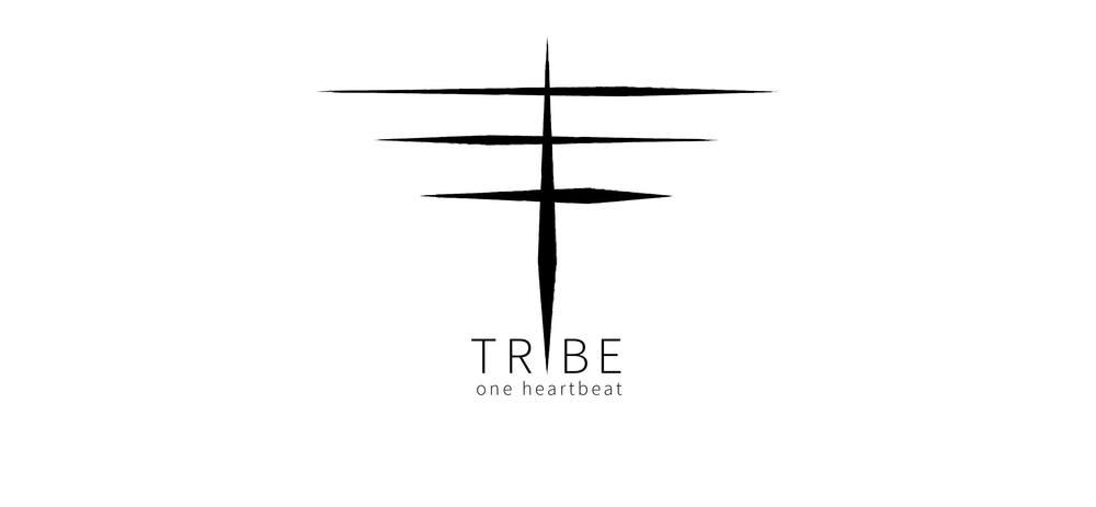 Tribe FB logo.jpg