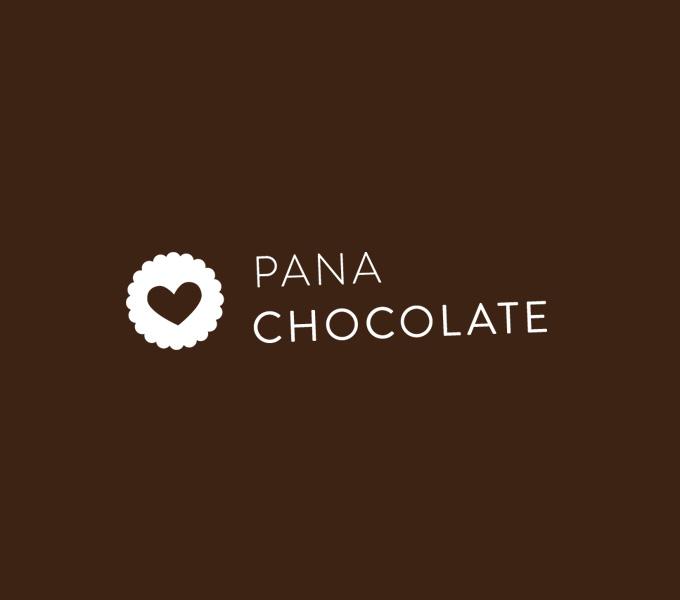 pana chocolate.jpg