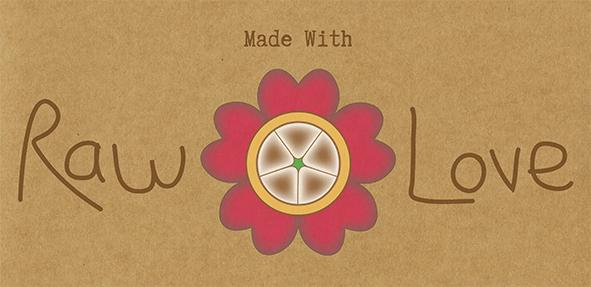 Raw Love Logo 3.jpg