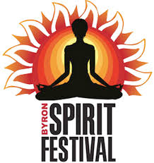 Byron Spirit Festival.jpg