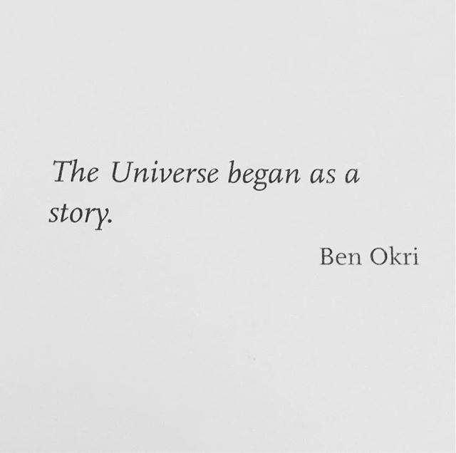 #story #storytelling #universe #meditation #spirituality #spirit #elwood #beach #storyteller #livingstories #tellyourstory #ilovestories #begin #begging #humblebeginnings #quote #quotesaboutlife