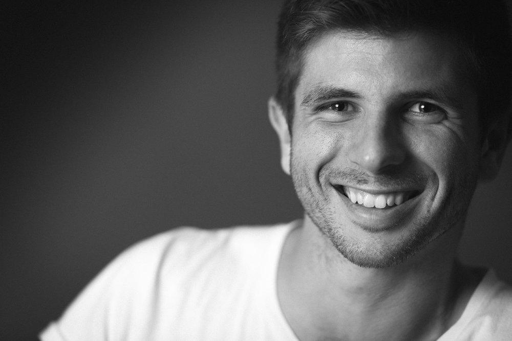 Miroslav Petrovic - Resized.jpg