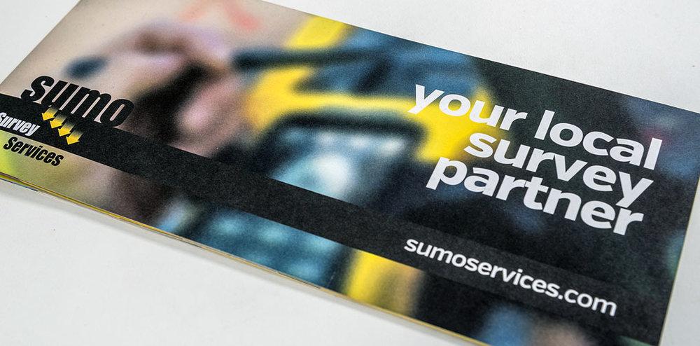 SUMOwebImage3.jpg