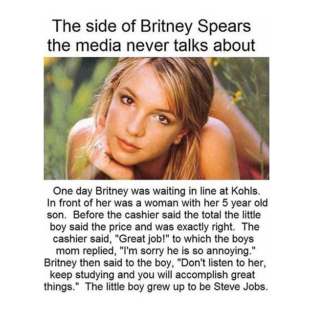 I'm screaming and crying 😂😂😫😫Queen Britney!