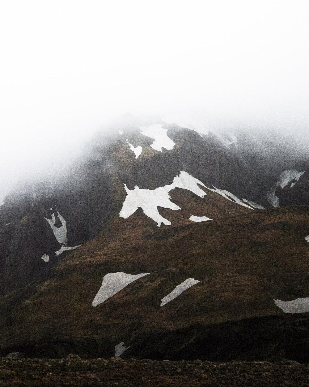 fog-5320.jpg