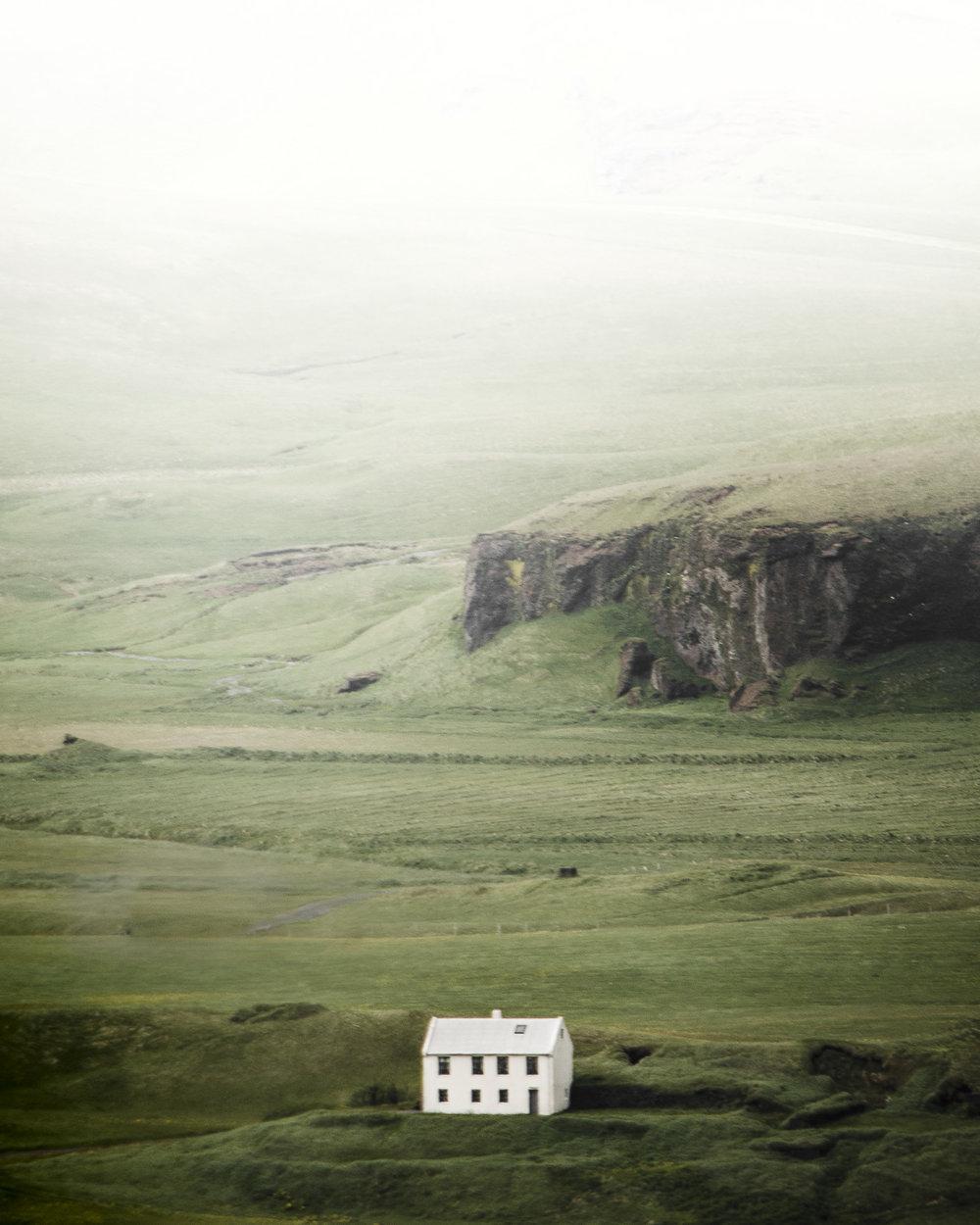 iceland house-.jpg