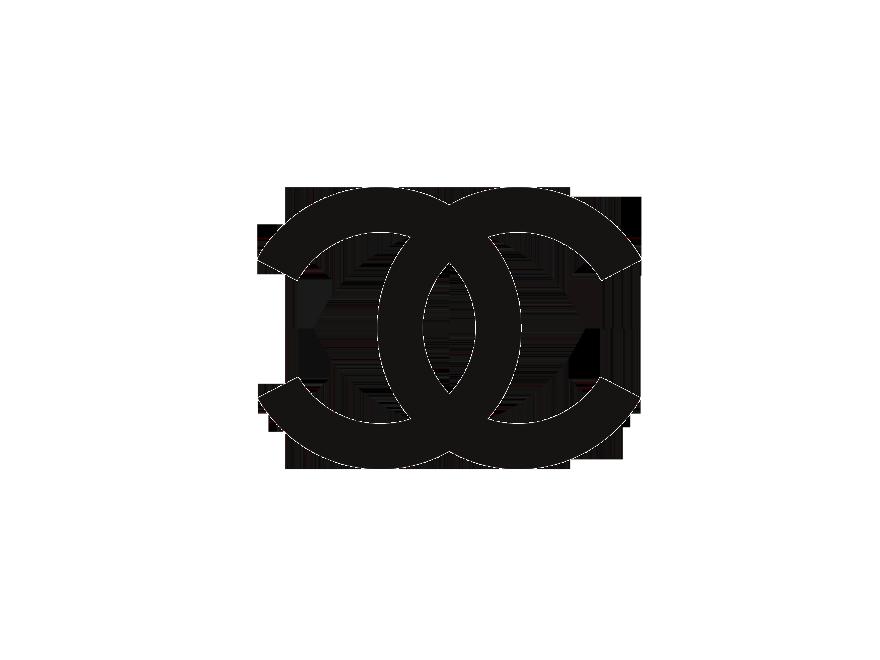 chanel-logo-black-image-4.png