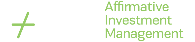 Affirmative Investment Management