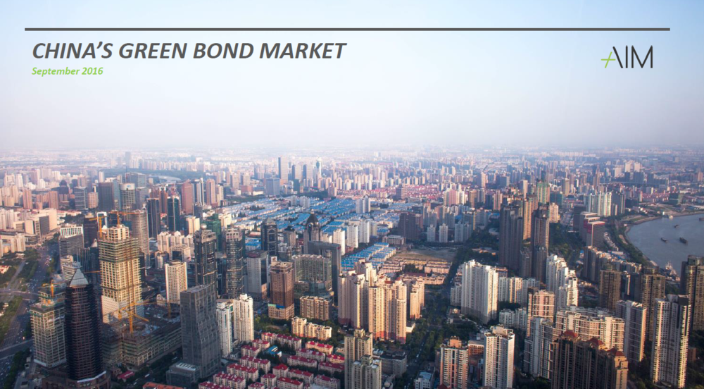 China Green Bond Market.PNG