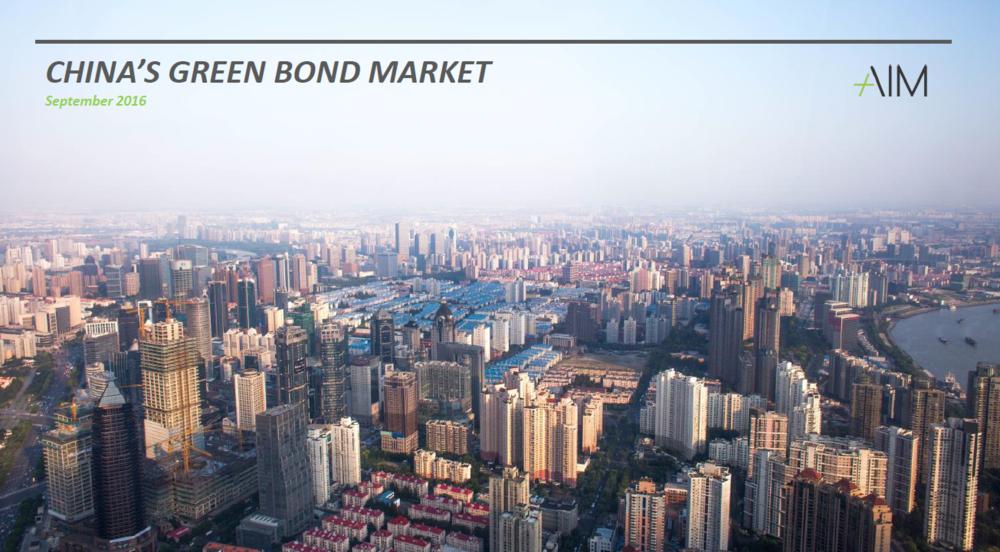 China Green Bond Market.PNG