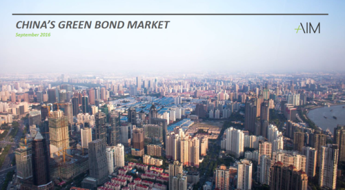 China+Green+Bond+Market.png