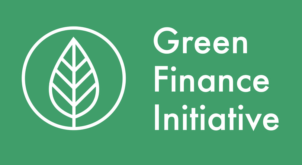 green finance initiative.jpg
