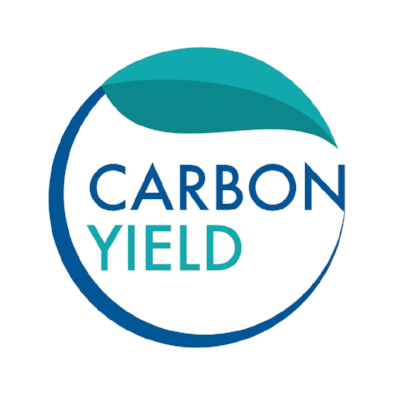 The Carbon Yield methodology - Issuers can use the Carbon Yield to communicate the climate change mitigation impact of their bonds clearly, succinctly and comparably, to investors.Investors, in turn, can use the Carbon Yield of each Green Bond they hold to obtain a portfolio-level Carbon Yield, which aggregates the climate change mitigation impact of their investments and can then be included in the relevant impact reporting.