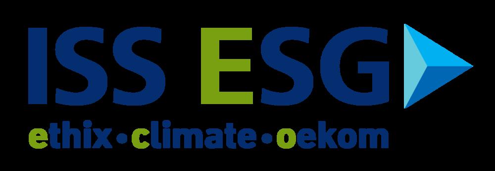 ISS ESG Logo_RBG (1).png