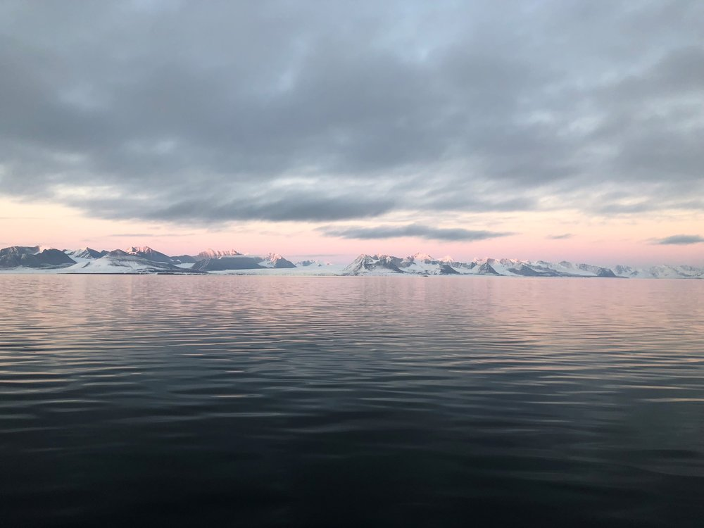 Sunset Glacier.jpg