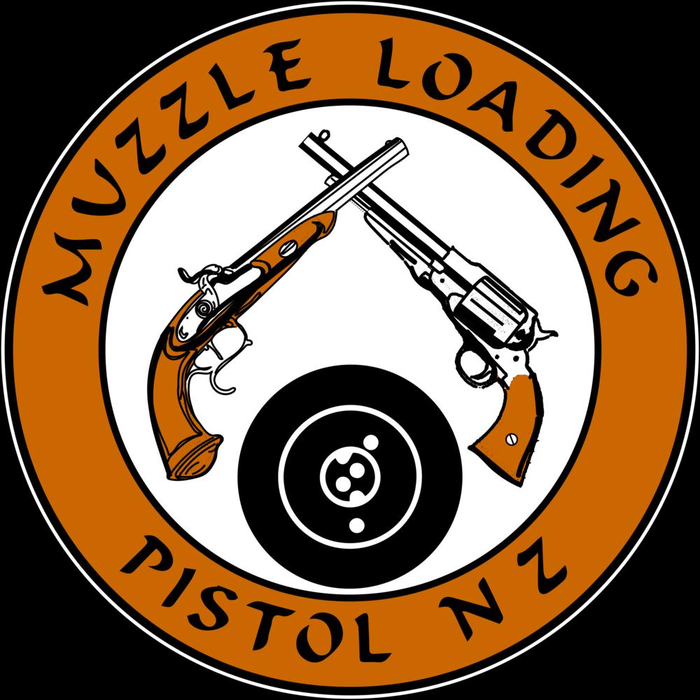 Pistol NZ Logos Redraw [Muzzle Logo] F61649.png