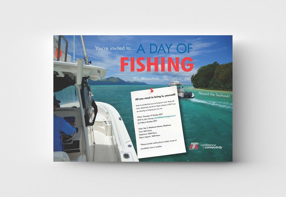 itlmockupfishing.jpg