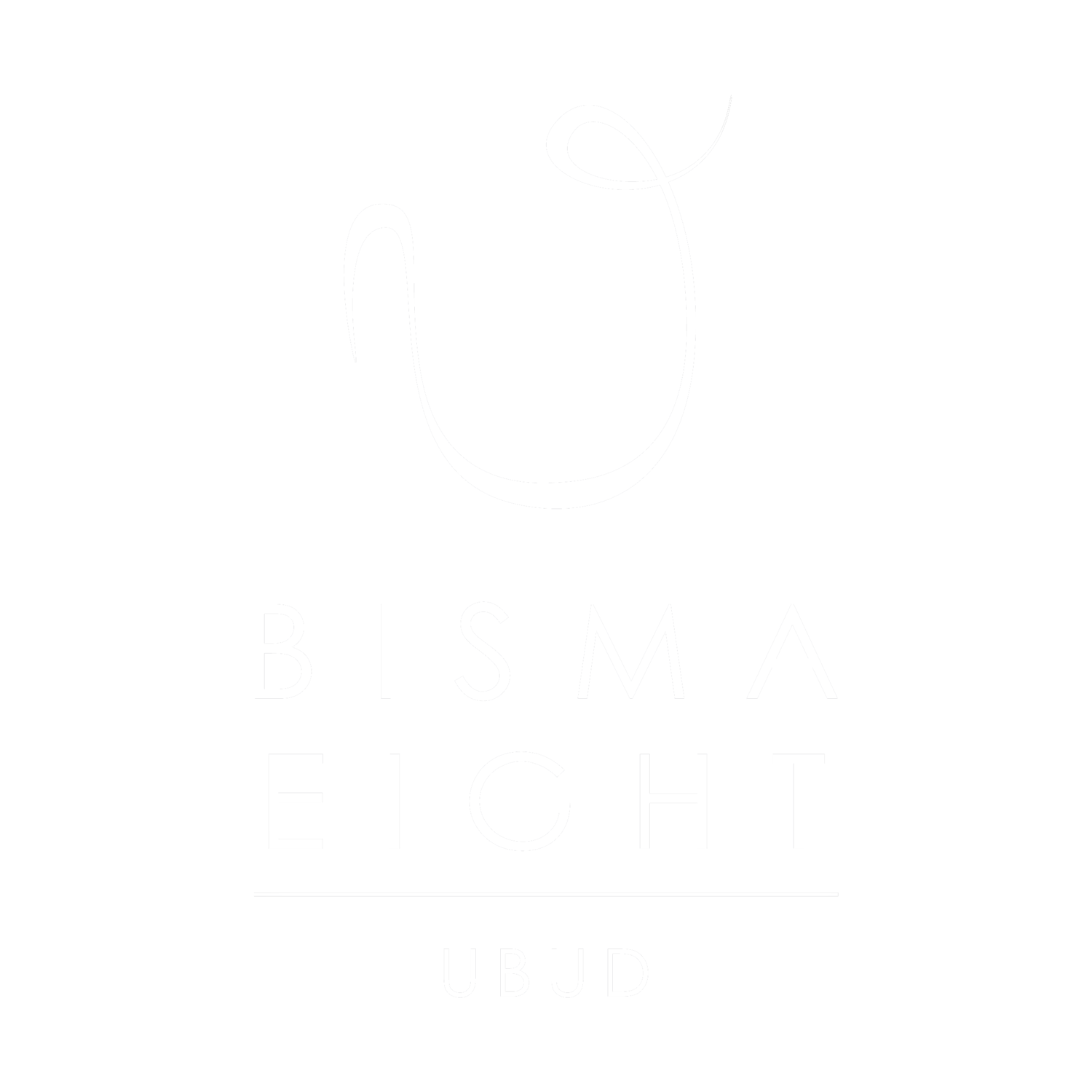 A Luxury Boutique Hotel In Ubud, Bali | Bisma Eight Ubud