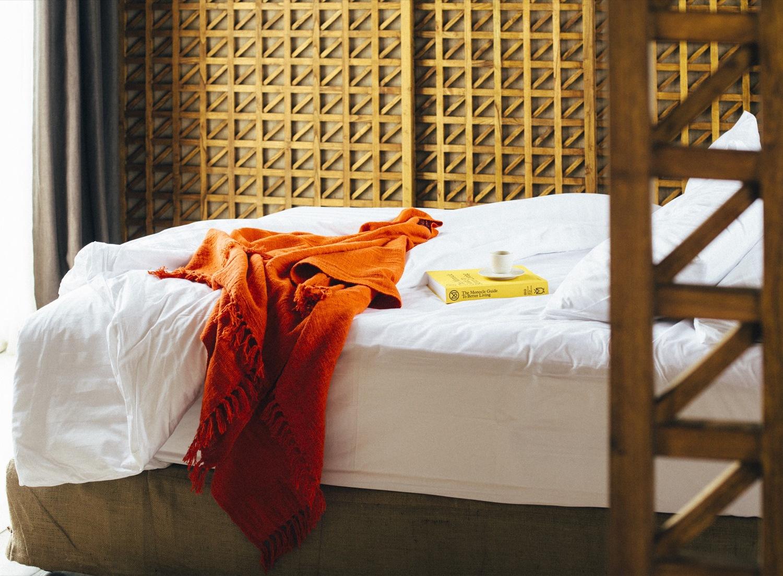a luxury boutique hotel in ubud bali bisma eight ubud stay