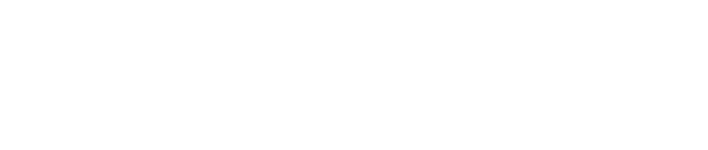 condénast_web.png
