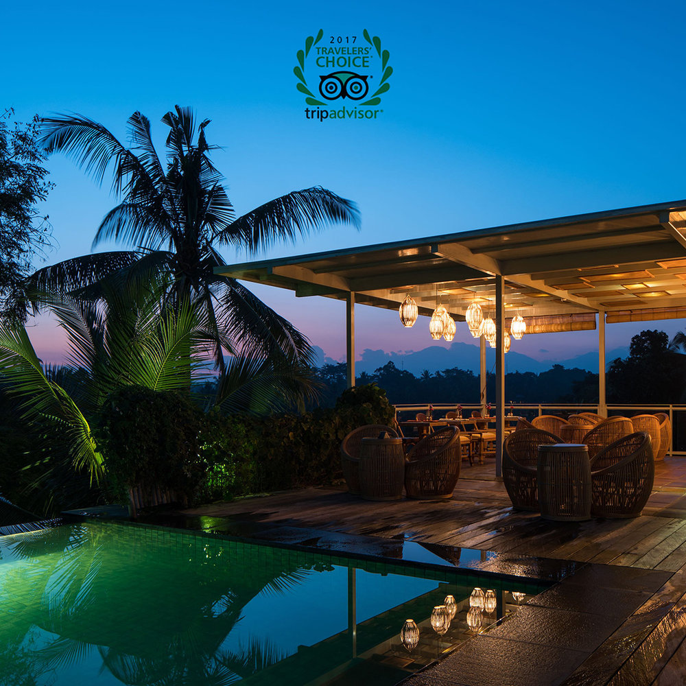 A Luxury Boutique Hotel In Ubud Bali Bisma Eight Ubud Press Room