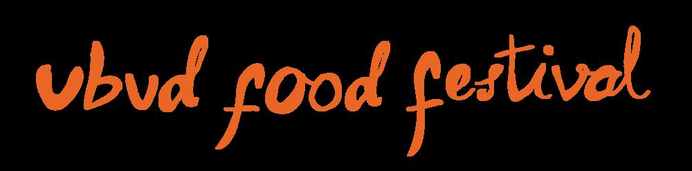 UFF Logo.png