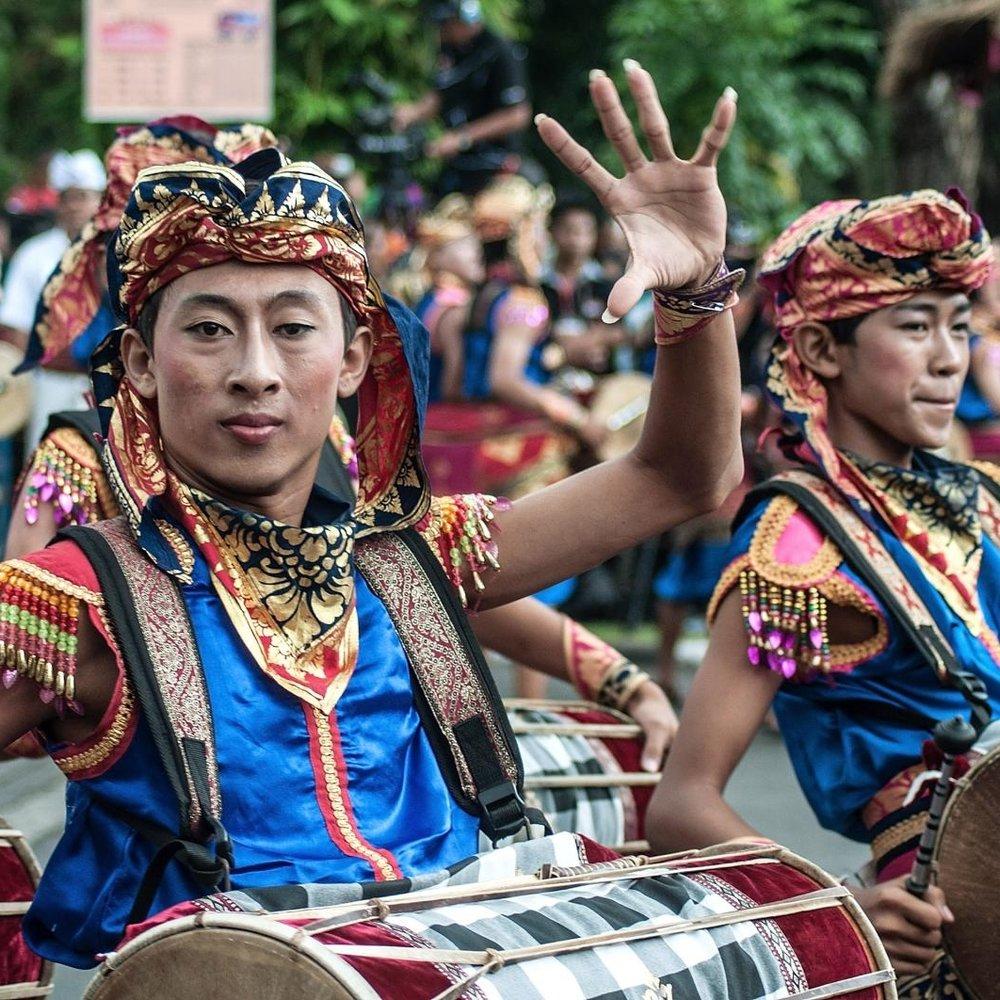 Pesta Kesenian Bali 3.jpg