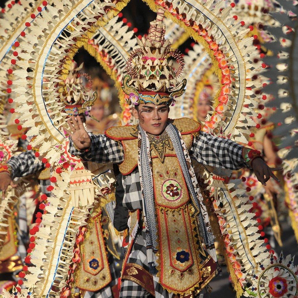 Pesta Kesenian Bali 5.jpg