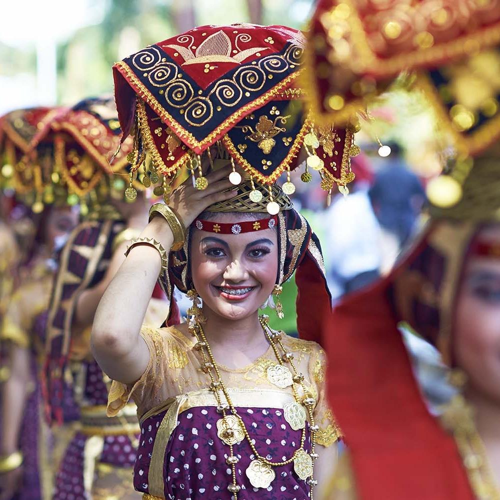 Pesta Kesenian Bali 2.jpg