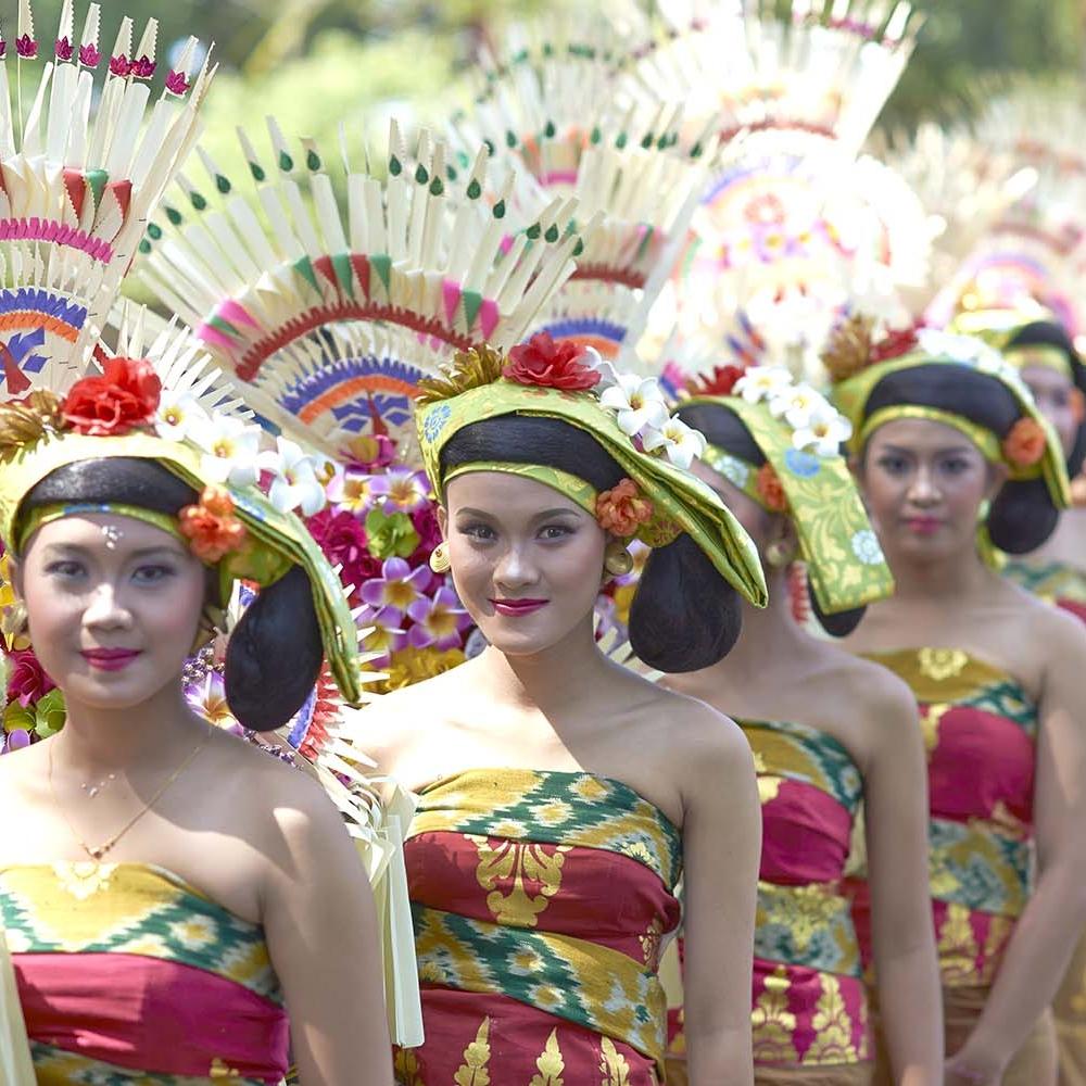 Pesta Kesenian Bali 6.jpg