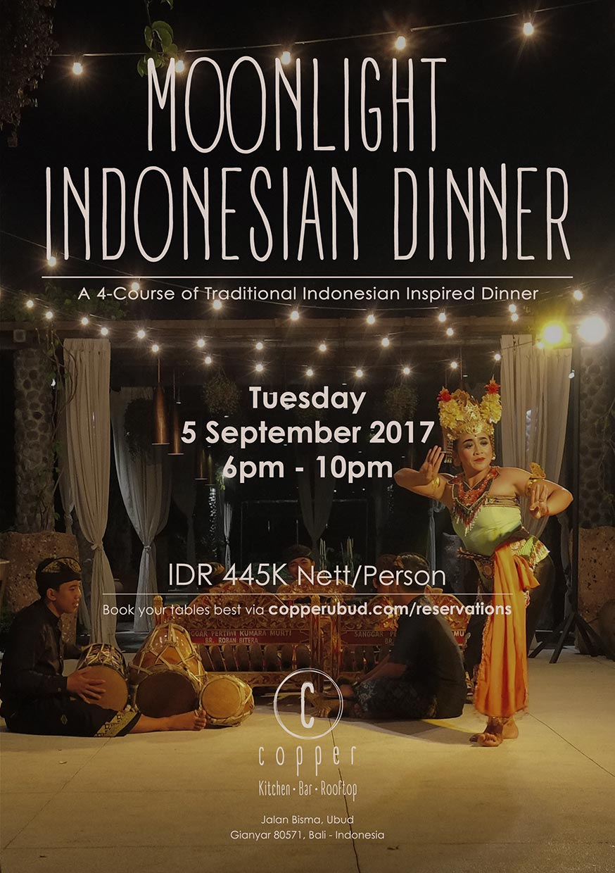 THEBALINESE-DINNER2017-FLYER-WEB-1.jpg