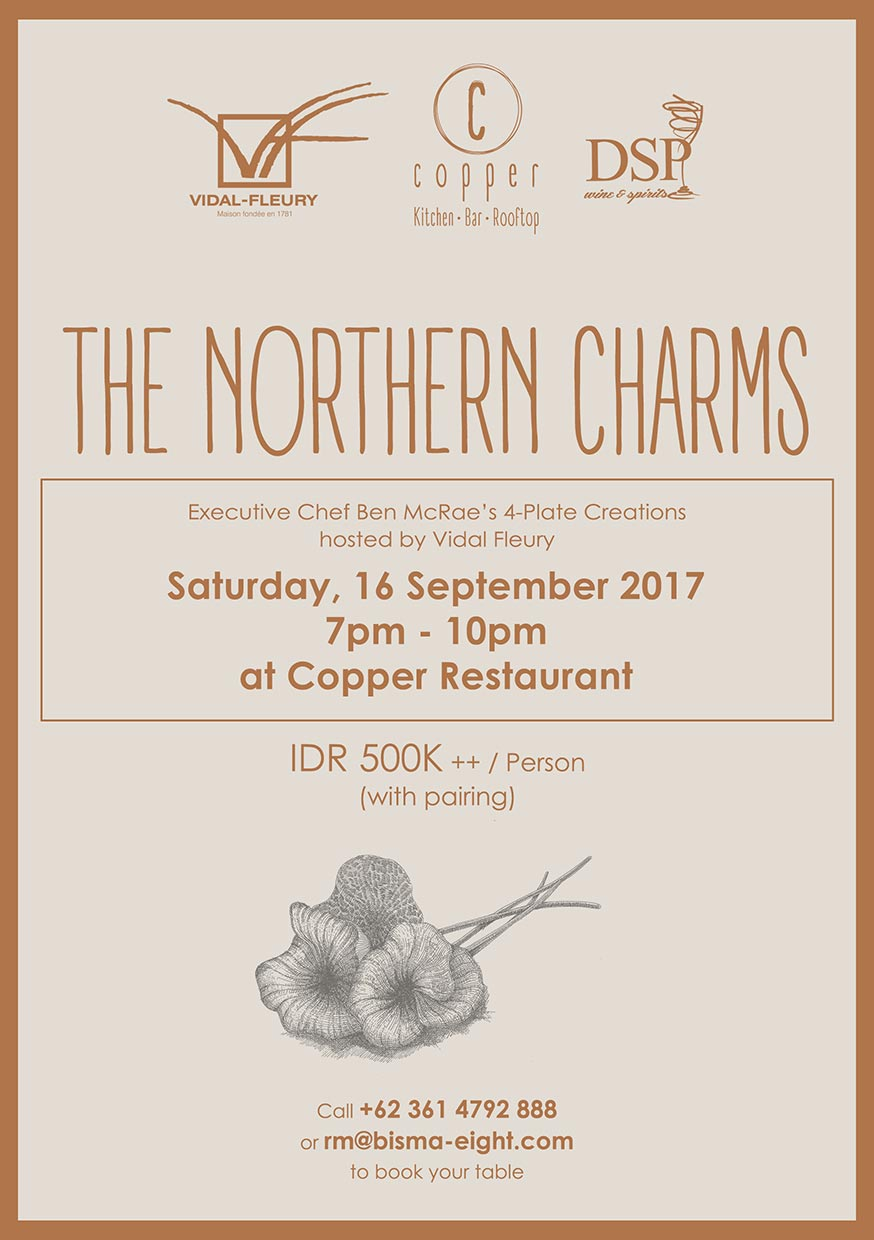 THENORTHERNCHARMS-FLYER-WEB.jpg
