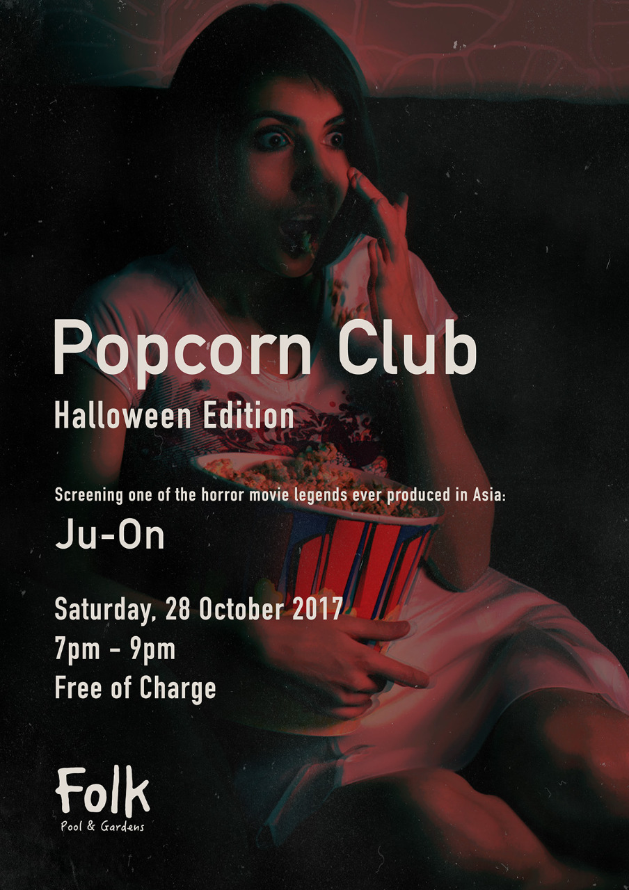 POPCORNCLUB-HalloweenEdition.jpeg