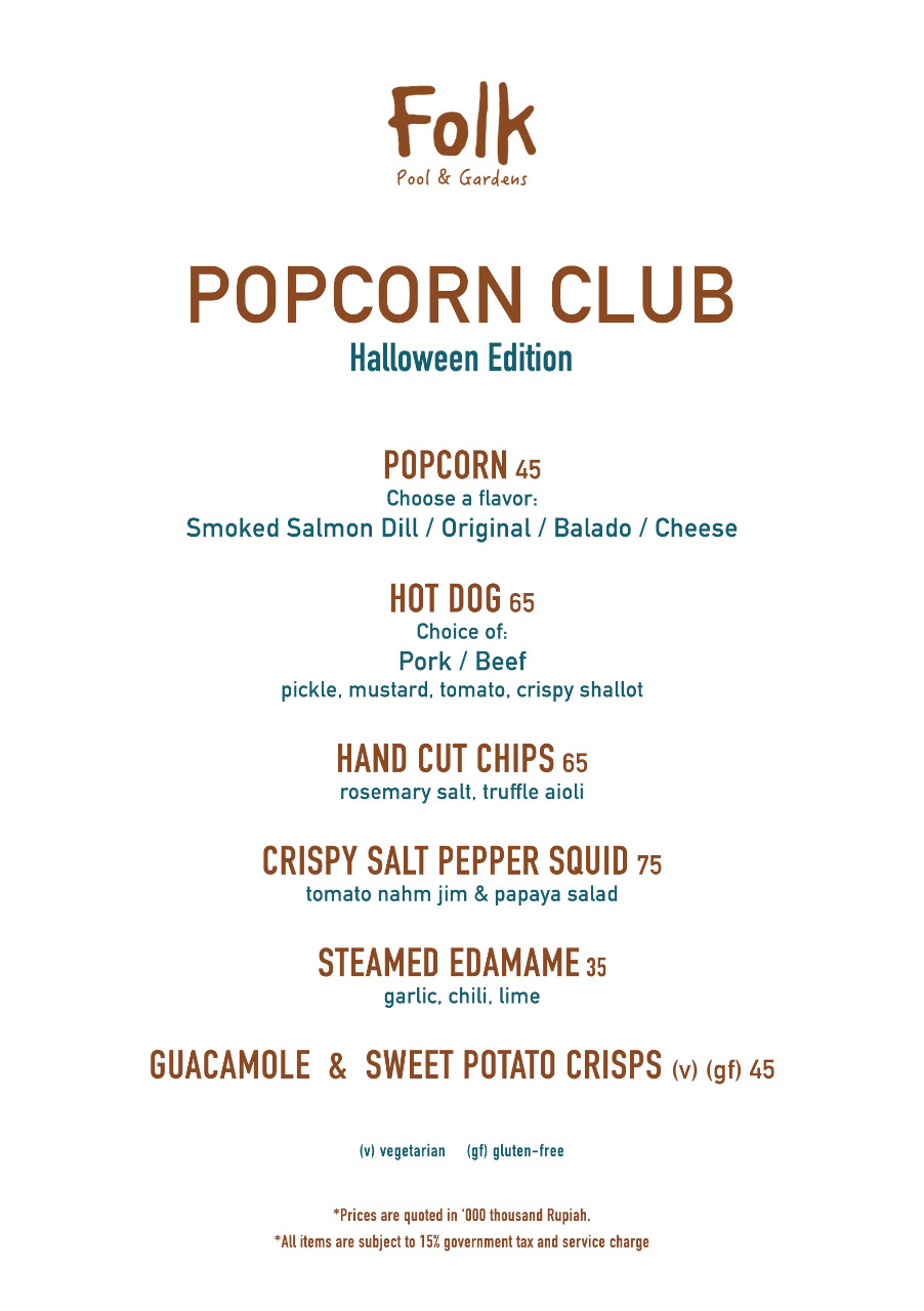 POPCORN CLUB MENU.jpeg