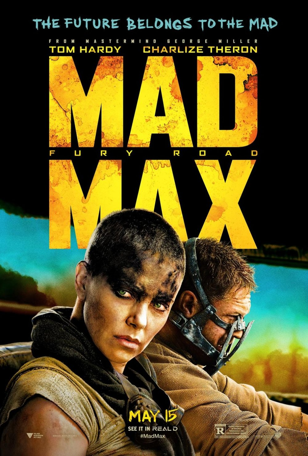 MAMDMAX FURY ROAD.jpg