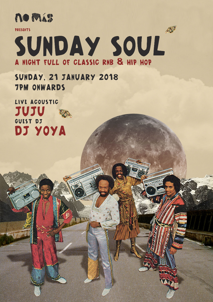 SUNDAY SOUL JAN 21.jpeg