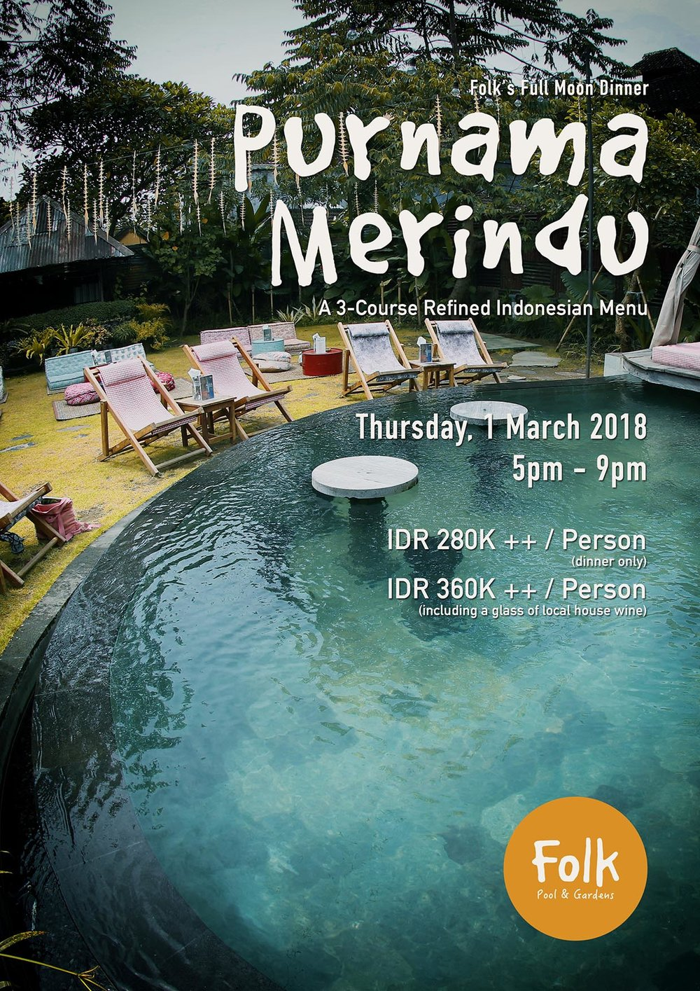 FPG-PURNAMA-MAR2018-FLYER.jpg
