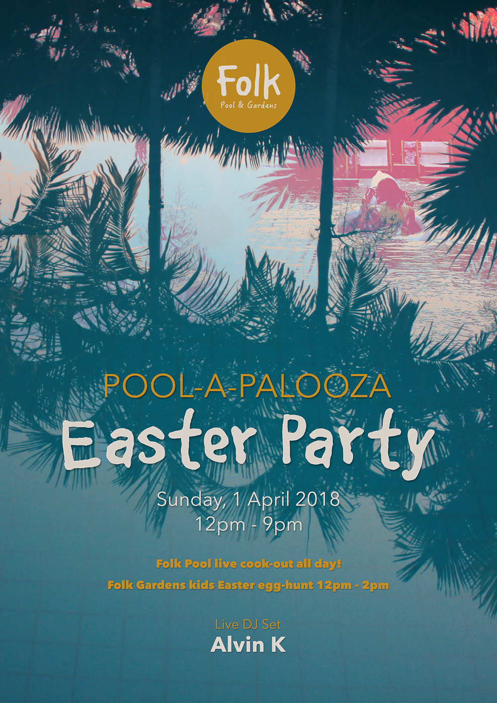 EASTER-POOLAPALOOZA-FLYER-1.jpg