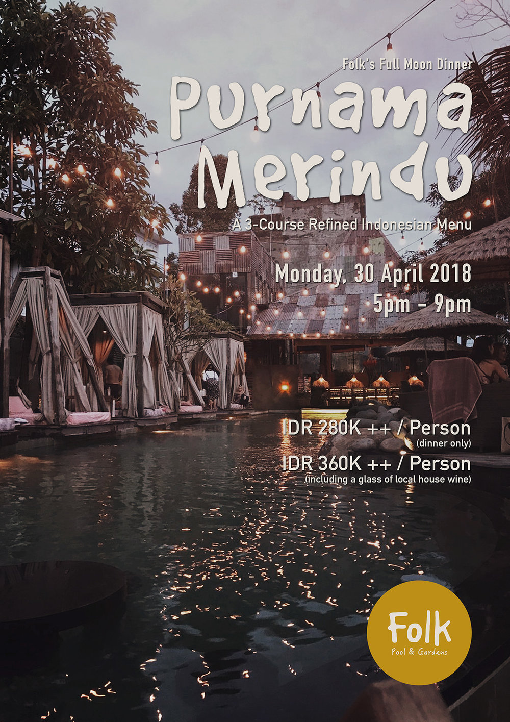 FPG-PURNAMA-APR2018-FLYER.jpg