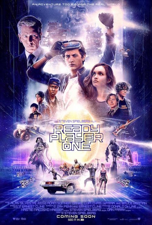 READY PLAYER ONE 28 JULY.jpg