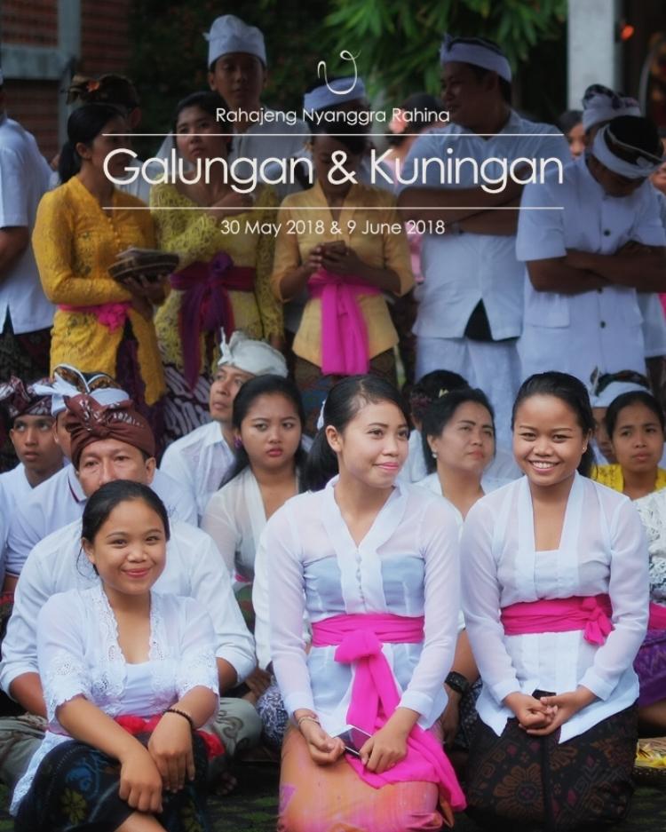 GALUNGAN-KUNINGAN-2018BE-IG.jpg