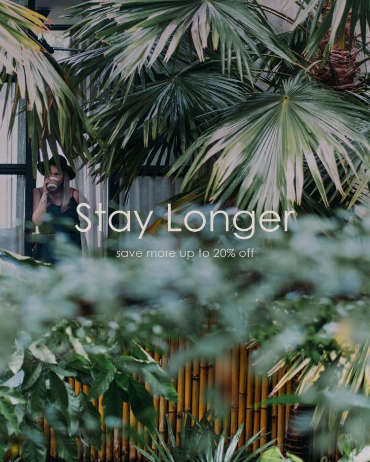 STAY LONGER AD.jpeg