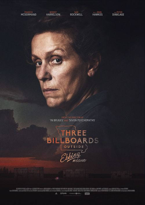 3 BILLBOARDS OUTSIDE EBBING 18 AUG.jpg