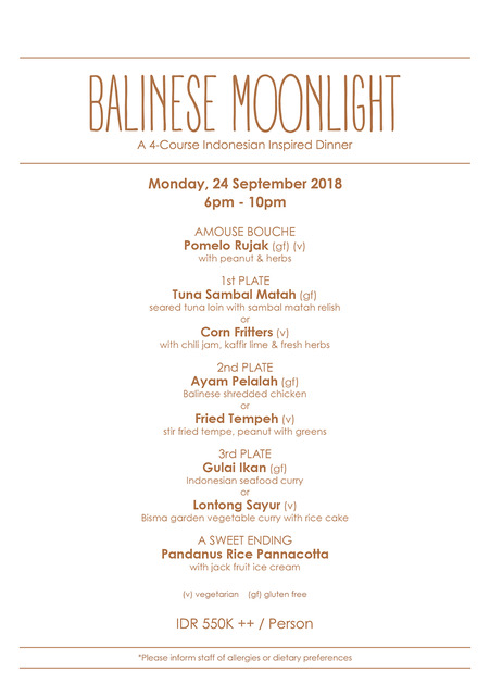 MOONLIGHT-24SEP2018-MENU.jpeg