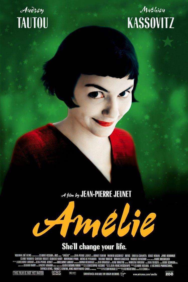 AMELIE 14 FEB.jpg